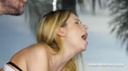 AnalIntroductions - Rebecca Volpetti - Eager To Please