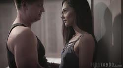 PureTaboo - Jaye Summers Silvia Saige Careful What You Wish For