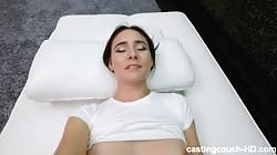 CastingCouch-HD - Blaire - Shes Back