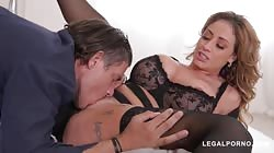Legal Porno - Eva Notty